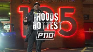 Ogs – Hoods Hottest (Season 2) | P110