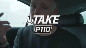 P110 – CG | #!TAKE