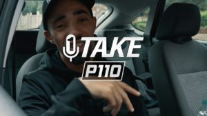 P110 – Keegan | #1TAKE