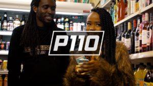 P110 – Tongasiyus x LVT – Mind Games [Music Video]