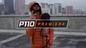 PDOT COM – Freestyle [Music Video] | P110
