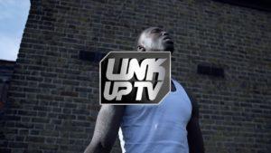 Pester – Fighter [Music Video] | Link Up TV