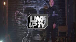 Phillz – First Whip [Music Video]   Link Up TV