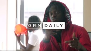 R9INE – Not For Keeps [Music Video] | GRM Daily