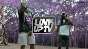 Rattles & Greatness – Cocoa Butter [Music Video] Link Up TV