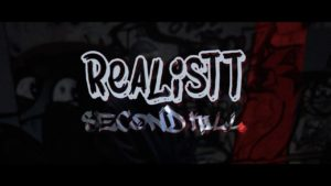 Realistt – Second Kill [Stretch DCM Diss] | Don't Flop Music