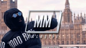 #RegisterToVote Drillminister – Peoples Vote (Music Video) | @MixtapeMadness