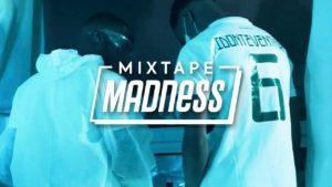 Remz Rage – Sugar & Spice (Music Video)   @MixtapeMadness