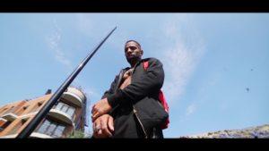 Ribz – Stonegold [Music Video]