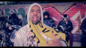 Ribz – Tekkers [Music Video]
