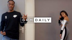 Rico Sauve – I See You [Music Video] | GRM Daily
