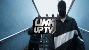 S Line Ft Weezy – Pressure [Music Video] | Link Up TV