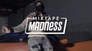 Shaq Kidd – Bands (Music Video)   @MixtapeMadness