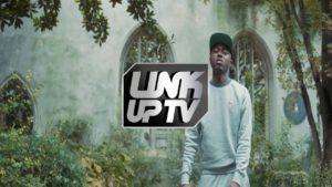 Sly – Bunsen Burner (Prod. By RansomBeatz) [Music Video] | Link Up TV