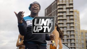 Snowman Baby – Bando [Music Video] Link Up TV