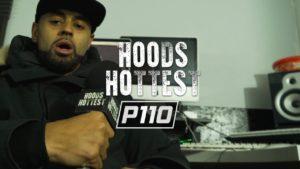 SUP£R – Hoods Hottest (Part 2) | P110