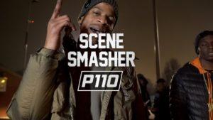 Suverleen – Scene Smasher | P110