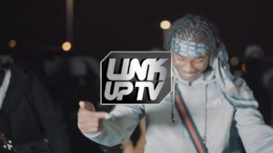 Tempz & Pablo – Brand New [Music Video] | Link Up TV