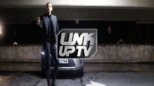 Tom Fraud – Hold Up [Music Video] | Link Up TV