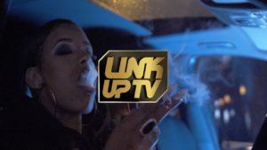 Trillary Banks – Killi [Music Video] | Link Up TV