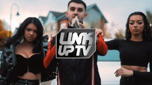 Vuke – Shqipe Rhymez [Music Video] Link Up TV