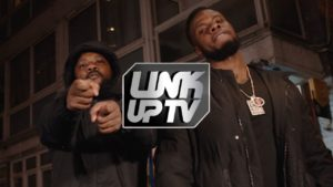 Wrecker – Heart On Ice [Music Video] | Link Up TV