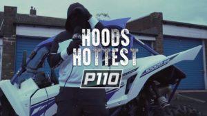 YB – Hoods Hottest (Season 2) | P110