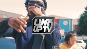 YP (IC3) – Transporting [Music Video] Link Up TV