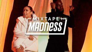 Yung Saber x Laughta – Take No L's (Music Video) | @MixtapeMadness