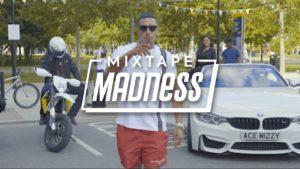 Ace Mizzy – Yeah Yeah Yeah (Music Video) | @MixtapeMadness