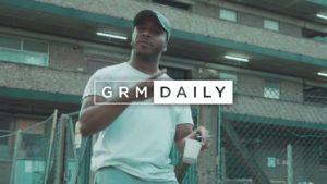 Apollo Alighieri (feat. Sho Sho) – Dreams [Music Video]   GRM Daily