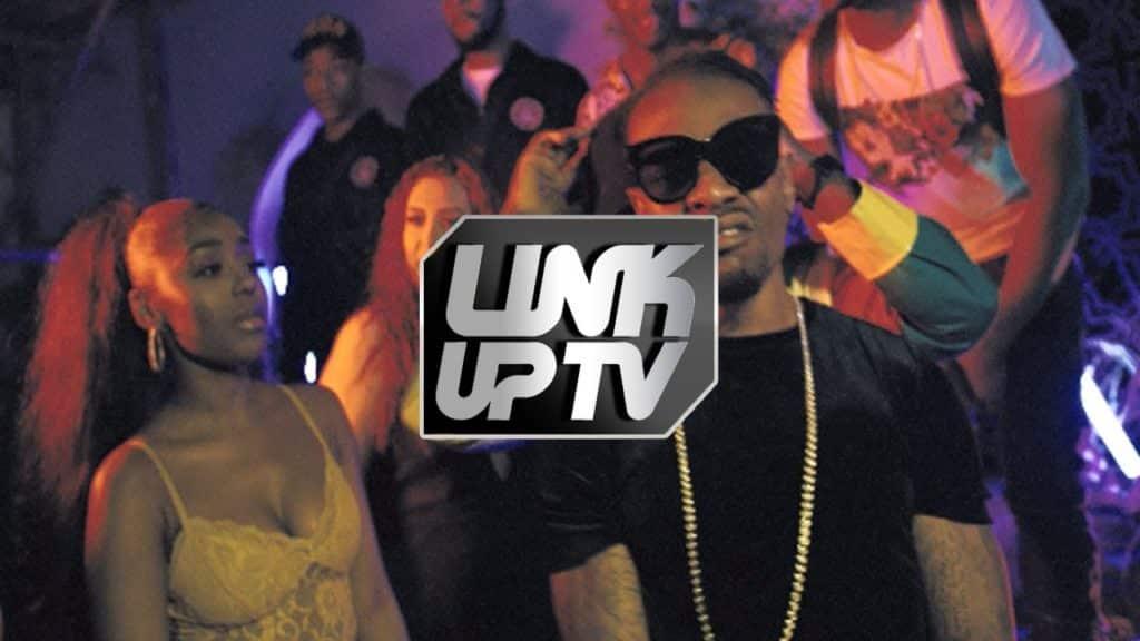BallOutYoungs x Shift x Omoalhaja x Showtime Ft Tillaman – Fvck Or Argue | Link Up TV