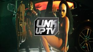 Blingy Fresh – Savages [Music Video] | Link Up TV