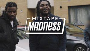 BoFrmDaBlock – Fresh Home (Music Video)   @MixtapeMadness