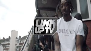 Boosie – Whip [Music Video] | Link Up TV