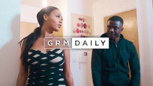 Bucks – Pyrex (FT Sfinesse Beats) [Music Video] | GRM Daily