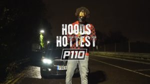 Choppa – Hoods Hottest (Season 2) | P110