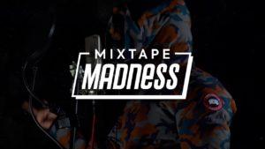 Corleoney – Sweets (Music Video) | @MixtapeMadness