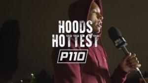 D MAC – Hoods Hottest (Season 2) | P110