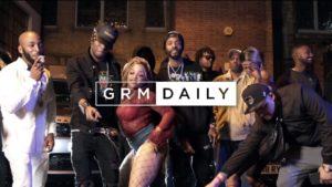 D Slayer Ft. Cyanide & Kayakhazi – Wine [Music Video] | GRM Daily