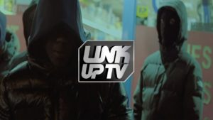 DBF Win – Facetime [Music Video] | Link Up TV