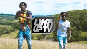 Dockem & Malone – Gwopo [Music Video] | Link Up TV