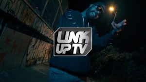 DREW9ØTWO – Can't Blame Me [Music Video] Link Up TV