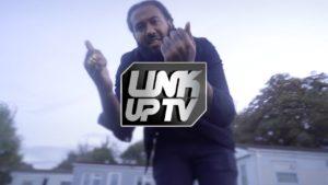 Feeevs – Slide Vol.1 [Music Video] Link Up TV