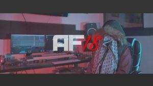 Gen (Ackee) #AF18 | #AfterSessions