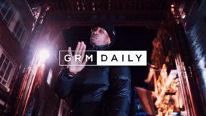 Goodfellas – De Niro [Music Video] | GRM Daily