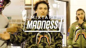Haych – How (Music Video)   @MixtapeMadness