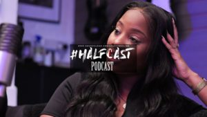 Is Cash A Thoughtless Gift??? || Halfcast Podcast