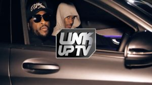 J Gang – Gang Again [Music Video] | Link Up TV