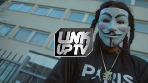 Jay Leone – Forever [Music Video] | Link Up TV